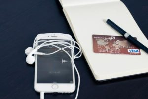 E-commerce a regulacje prawne